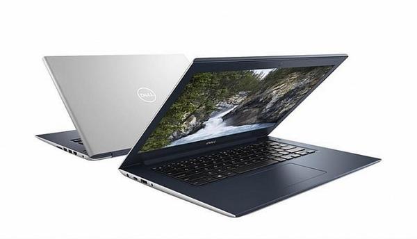 laptop dell giá bao nhiêu 1