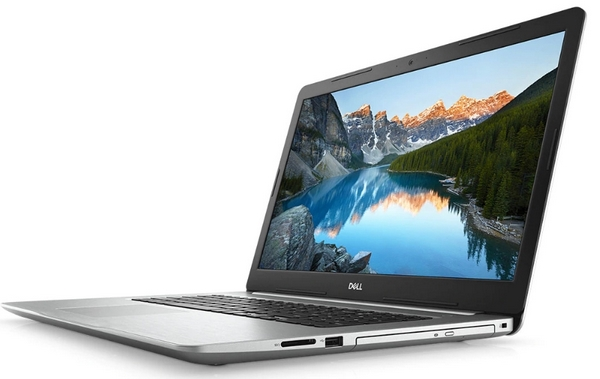 laptop dell giá bao nhiêu 2