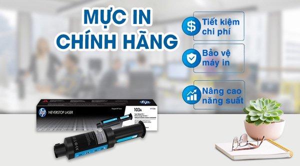 Muc-in-hp-chinh-hang