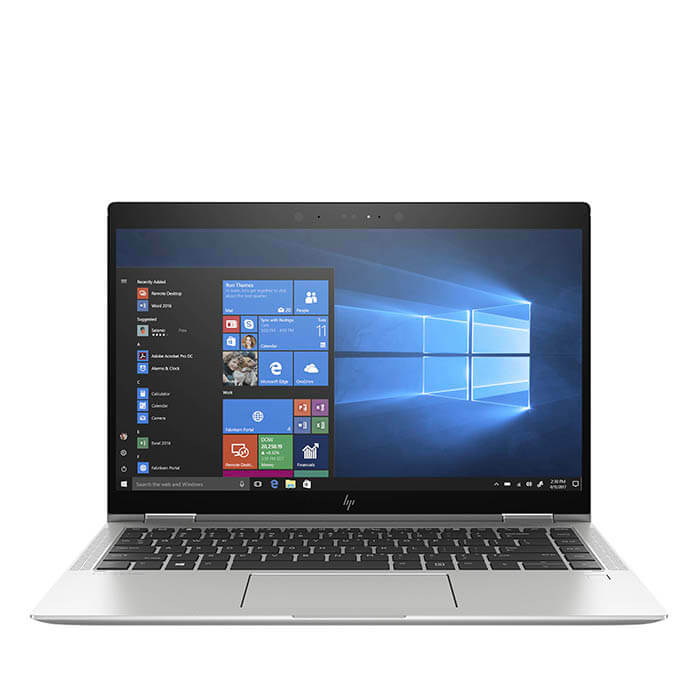 Laptop HP EliteBook x360 1040 G5
