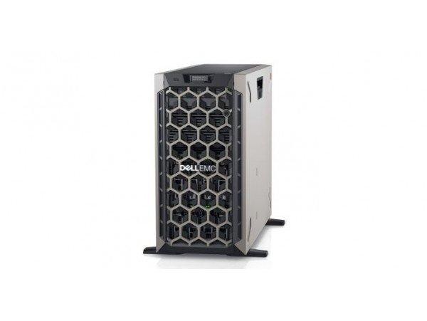 Máy tính chủ Dell PowerEdge T440 70158759