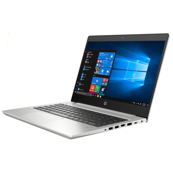 Laptop HP ProBook 445 G6-6XP98PA