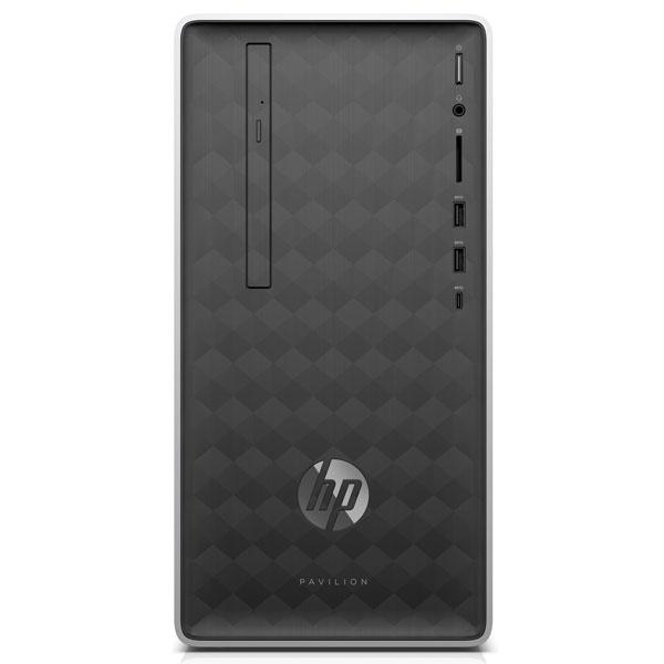 Máy tính để bàn HP Pavilion 590-P0108D 6DV41AA