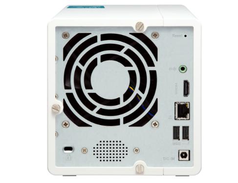 Máy tính để bàn (PC) HP 290-P0110D i3-9100(4*3.6)/4GD4/1T7/DVDW/Wlac/BT4.2/KB/M/ĐEN/W10SL/(6DV51AA)