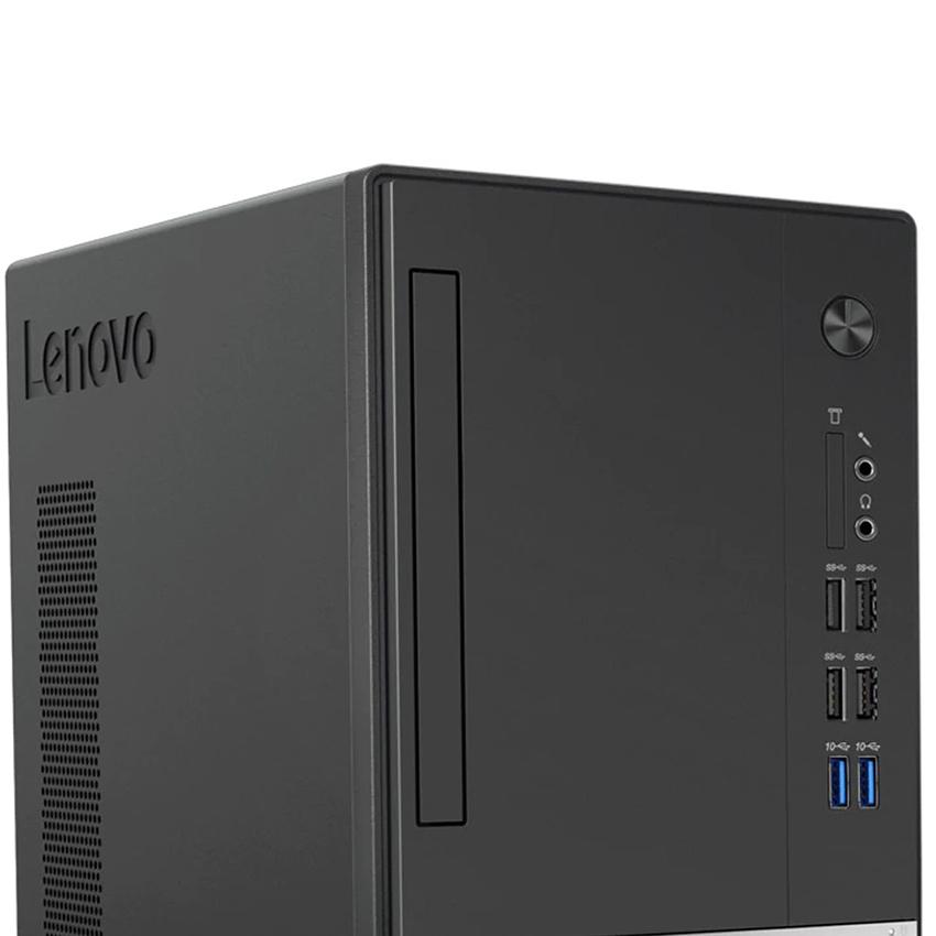Máy tính để bàn - PC Lenovo V530-15ICB 10TVA00DVA