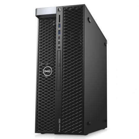 Máy bộ Dell Precision 5820 Tower XCTO 42PT58DW22