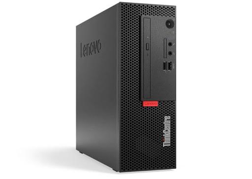 Máy tính để  bàn Lenovo ThinkCentre M720e - 11BD0042VA