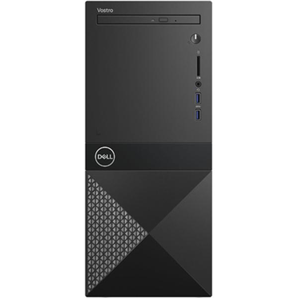 Máy tính đồng bộ Dell Vostro 3670 MT - J84NJ51