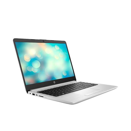 Laptop HP 348 G7- 9PG93PA
