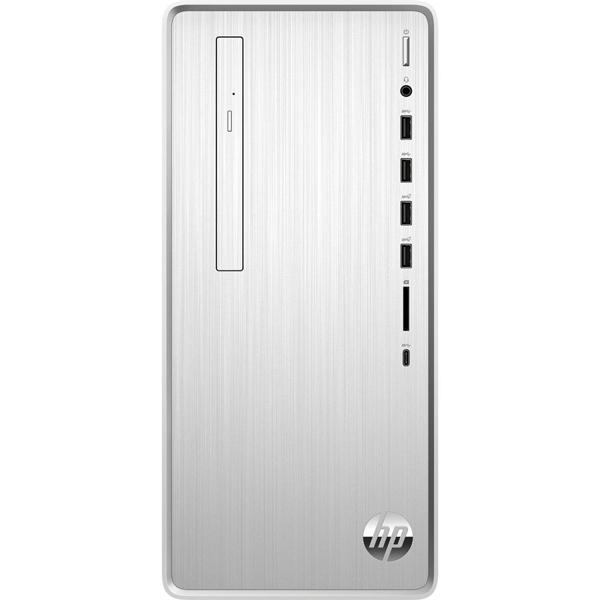 Máy tính để bàn HP Pavilion 590-TP01-0140D 7XF50AA