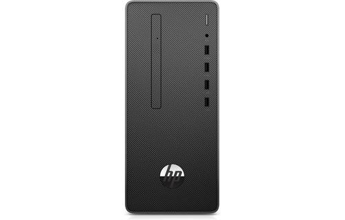 Laptop Máy tính đồng bộ HP Pro G3 MT - 9GF38PA