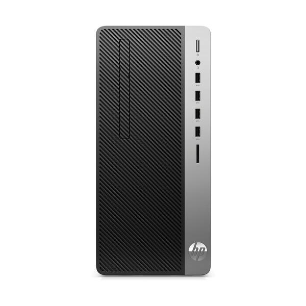 Máy tính để bàn HP 280 G5-9GD36PA