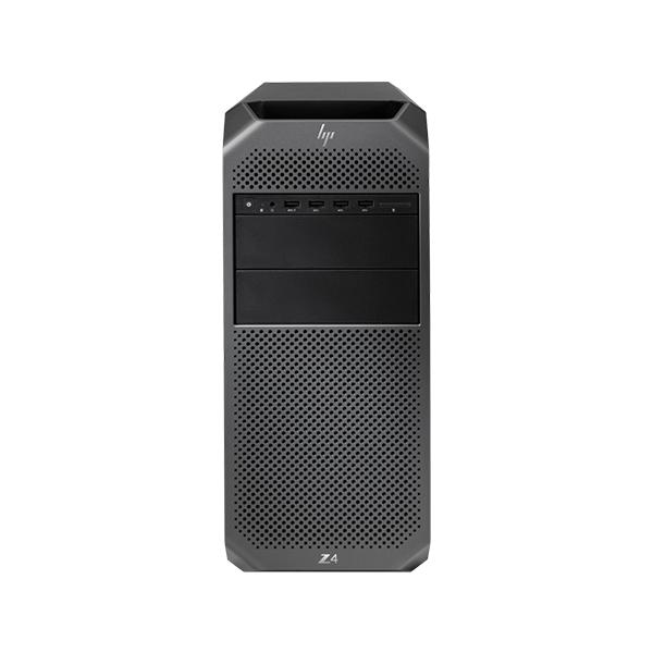 MÁY TRẠM HP Z4 G4 XEON 2104 WORKSTATION 7ZC11PA