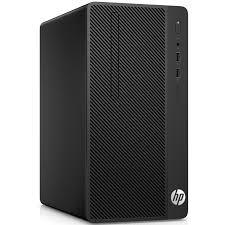 Máy tính để bàn HP 280 G4-2SJ42AV