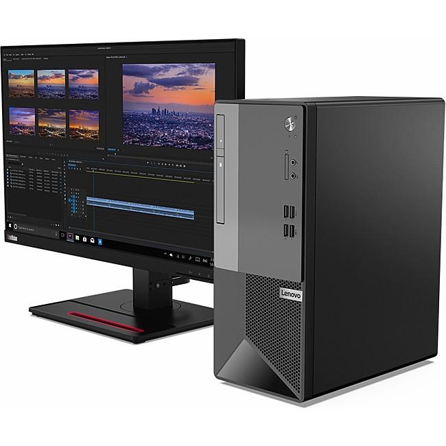 Máy tính để bàn Lenovo V50T 11HDS00K00