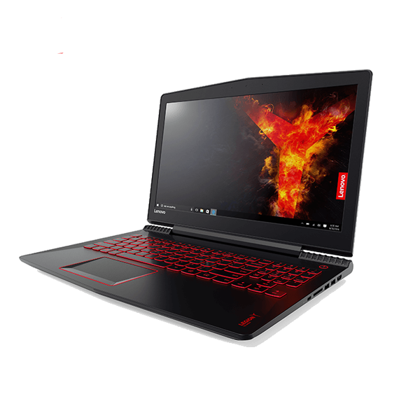 Laptop lenovo Legion Gaming Y520-15IKBN-80WK0109VN/80WK015GVN